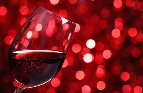 红酒招商加盟